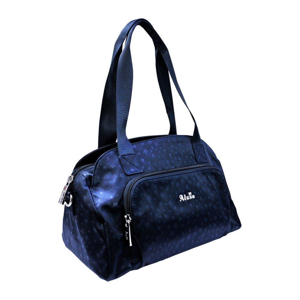 Alana側背袋/手提/斜背袋
