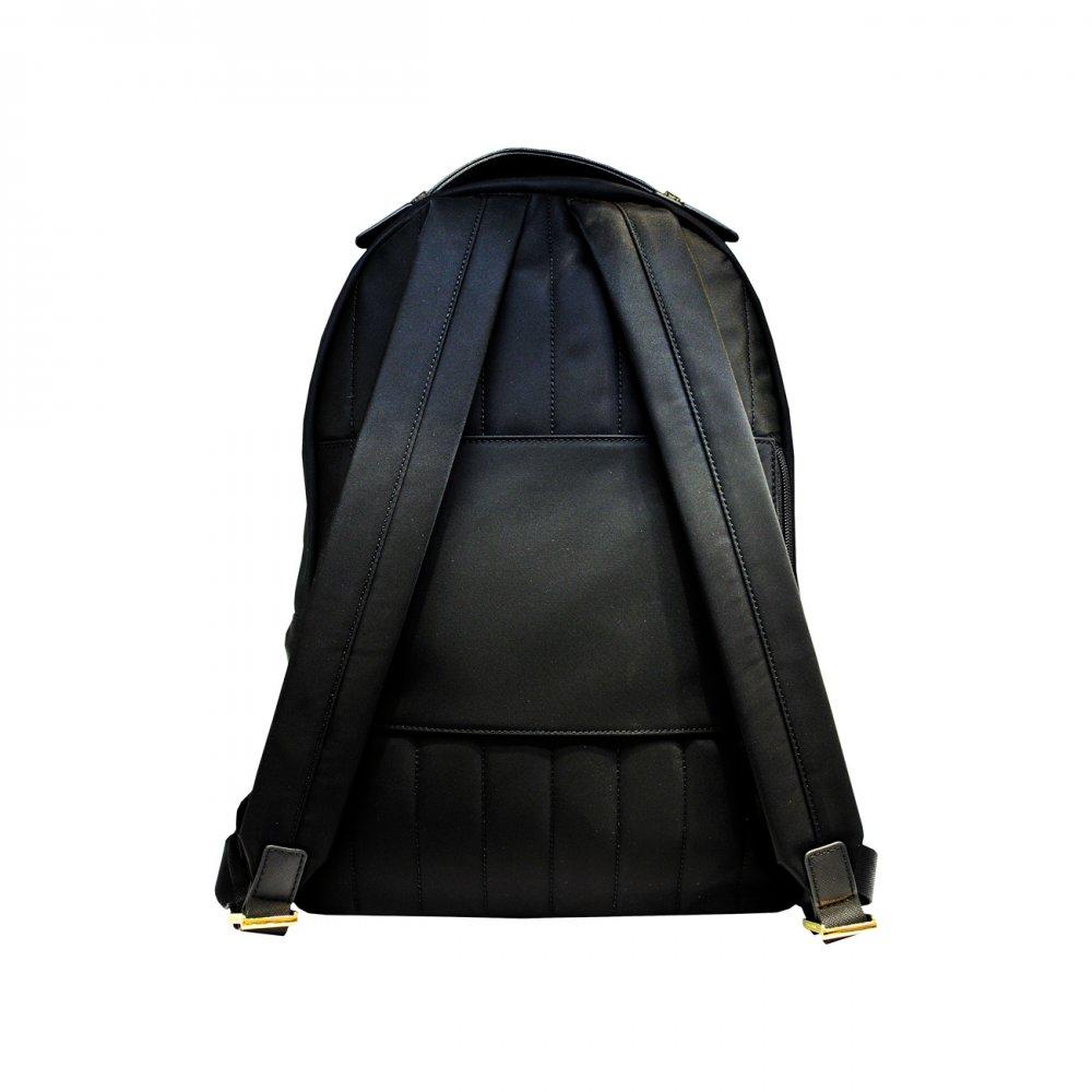 Michael Kors背囊