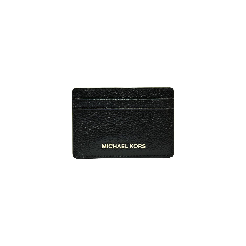 Michael Kors卡片套