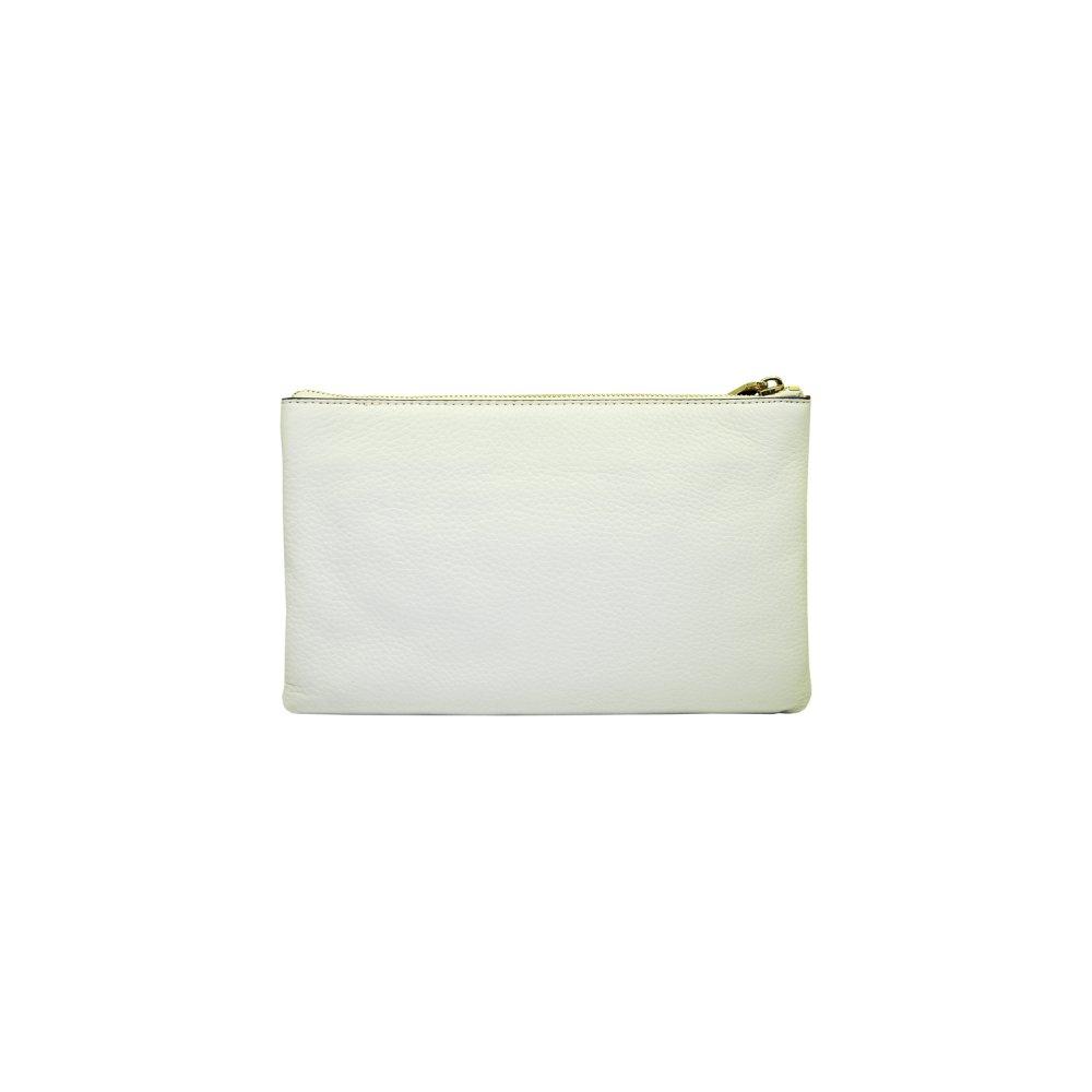 Michael Kors小型斜背袋