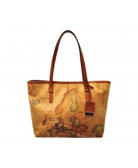 Alviero Martini手提袋