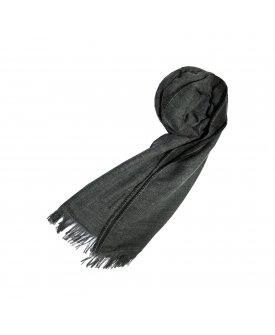 Alviero Martini頸巾