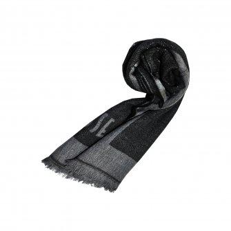 Alviero Martini絲巾