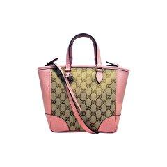Gucci側背袋/手提/斜背袋