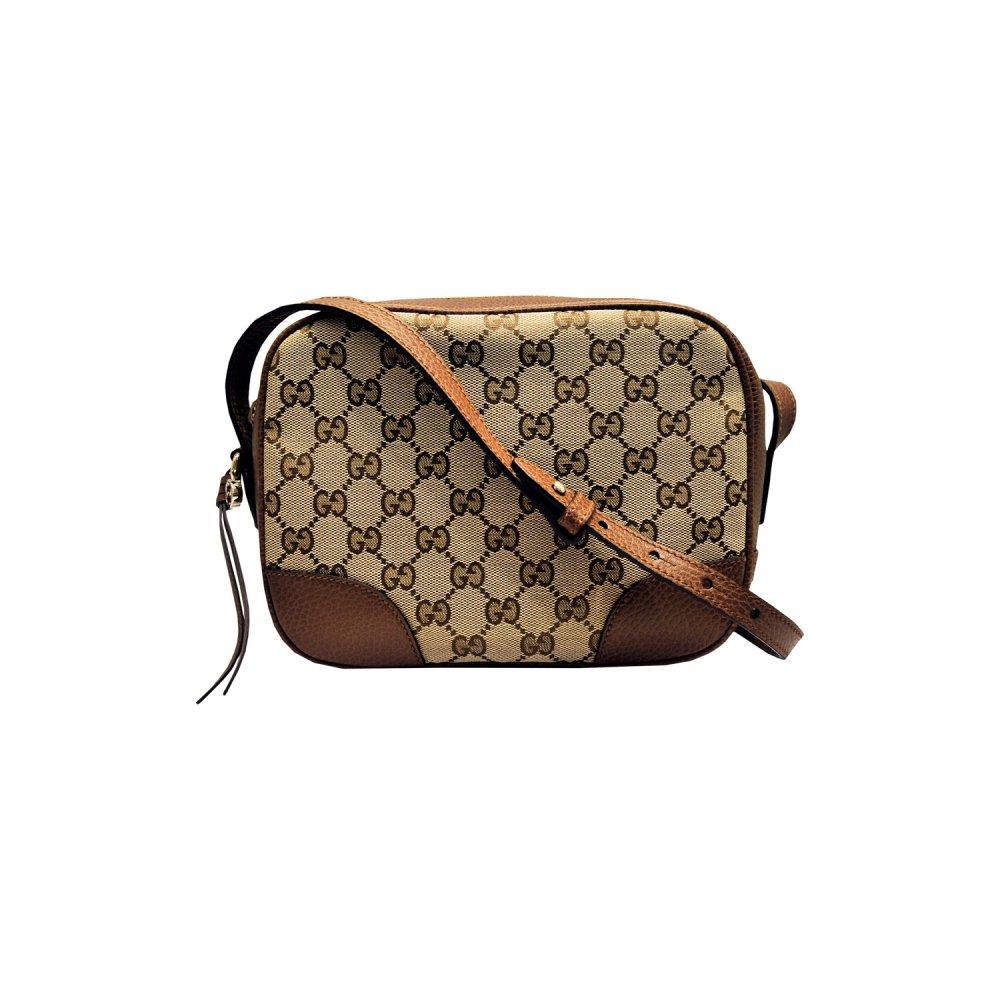 Gucci側背袋/斜背袋