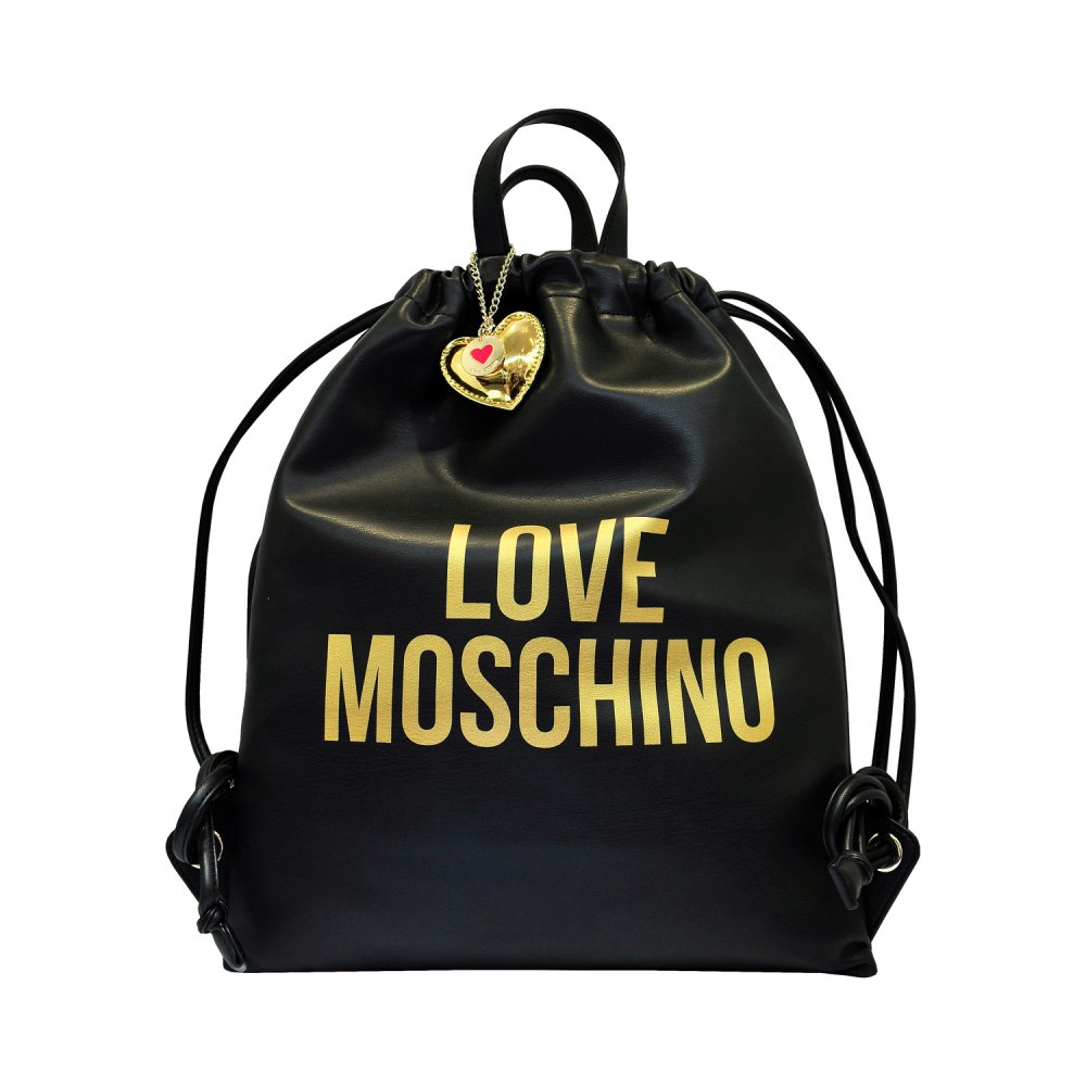 Love Moschino背囊/手挽