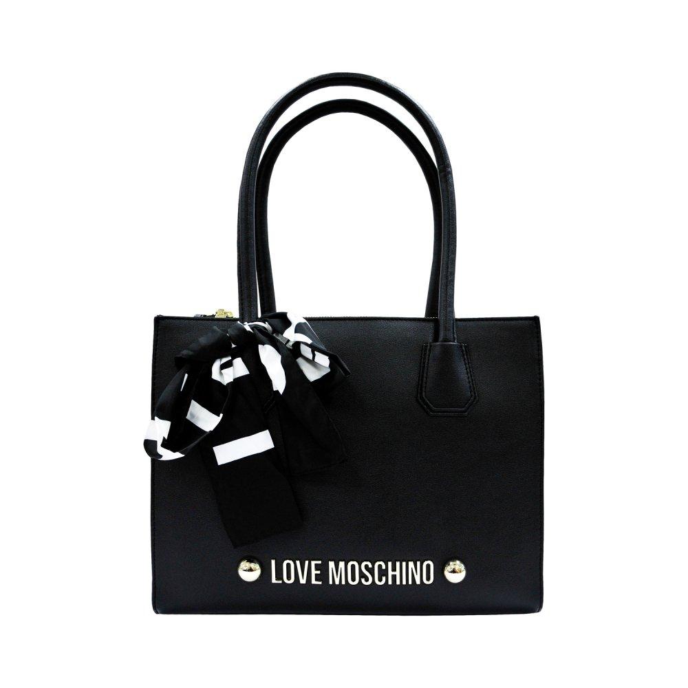 Love Moschino側背