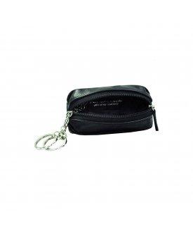 Polofranco鎖匙包