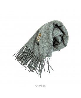 Love Moschino頸巾